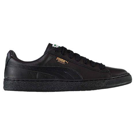 ae7bc407b26 PUMA WOMEN S BASKET CLASSIC LFS CASUAL SHOES.  puma  shoes