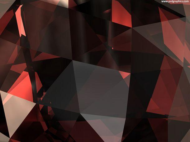 Diamond Background Fribly Backgrounds Free Screen Savers Background