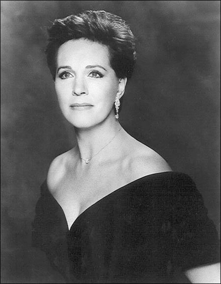 julie andrews climb every mountain