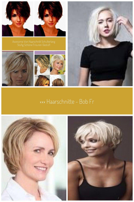 Haarschnitte Bob Frisuren Kurz Blond Stufig Blond Bob Haarschnitte Frisuren Blond Fri Bob Frisur Kurz Blond Frisuren Kurz Blond Haarschnitt Bob