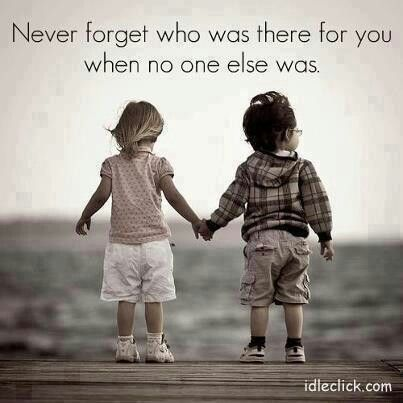 Never Forget Best Friendship Quotes Friendship Quotes Friends Quotes