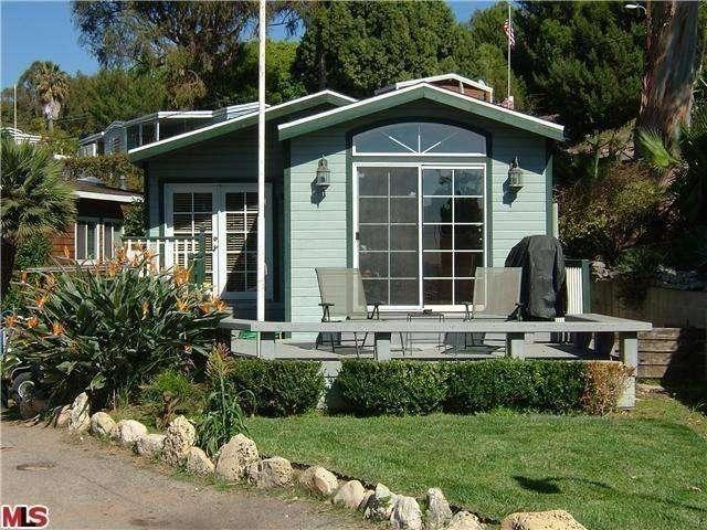 Brilliant 31 Paradise Cove Road Malibu Ca Trulia Upward Mobility Home Interior And Landscaping Spoatsignezvosmurscom