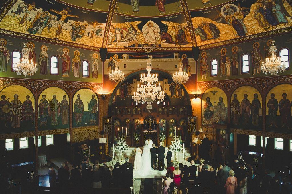 dmitri sarah weddings traditional uploaded