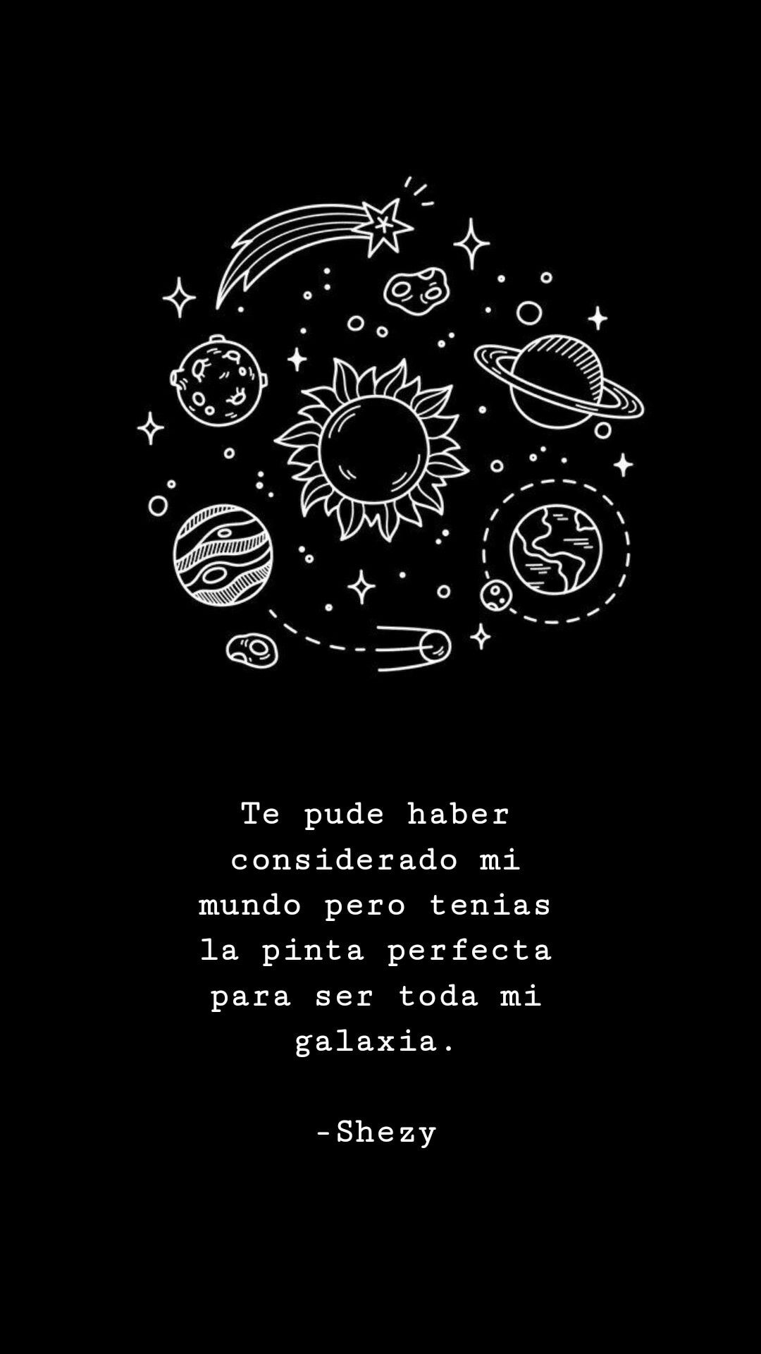 Puesss..