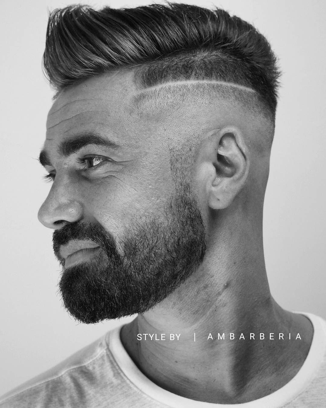 Long Hair Styles Men, Mens Hairstyles