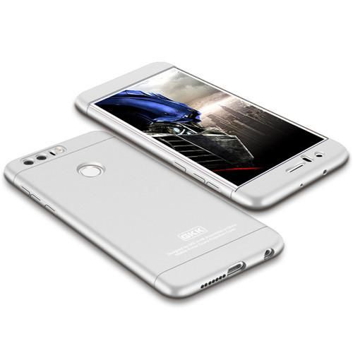 GKK NEW Honor 8 Case Knight Armor Phone Case For Huawei Honor 8 Case