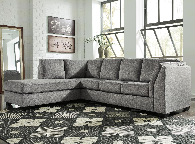 2 Piece Sectional Sofa Home Decor City Furniture 2 Piece Sectional Sofa