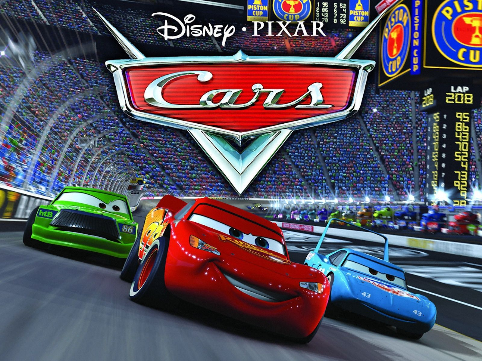 Cars Pixar Wallpaper Wallnen Hd Wallpapers Indiwa Indiwacars Mater Poster Characters Disney Backgroundscars 1600x1 Disney Cars Wallpaper Disney Cars Cars Movie