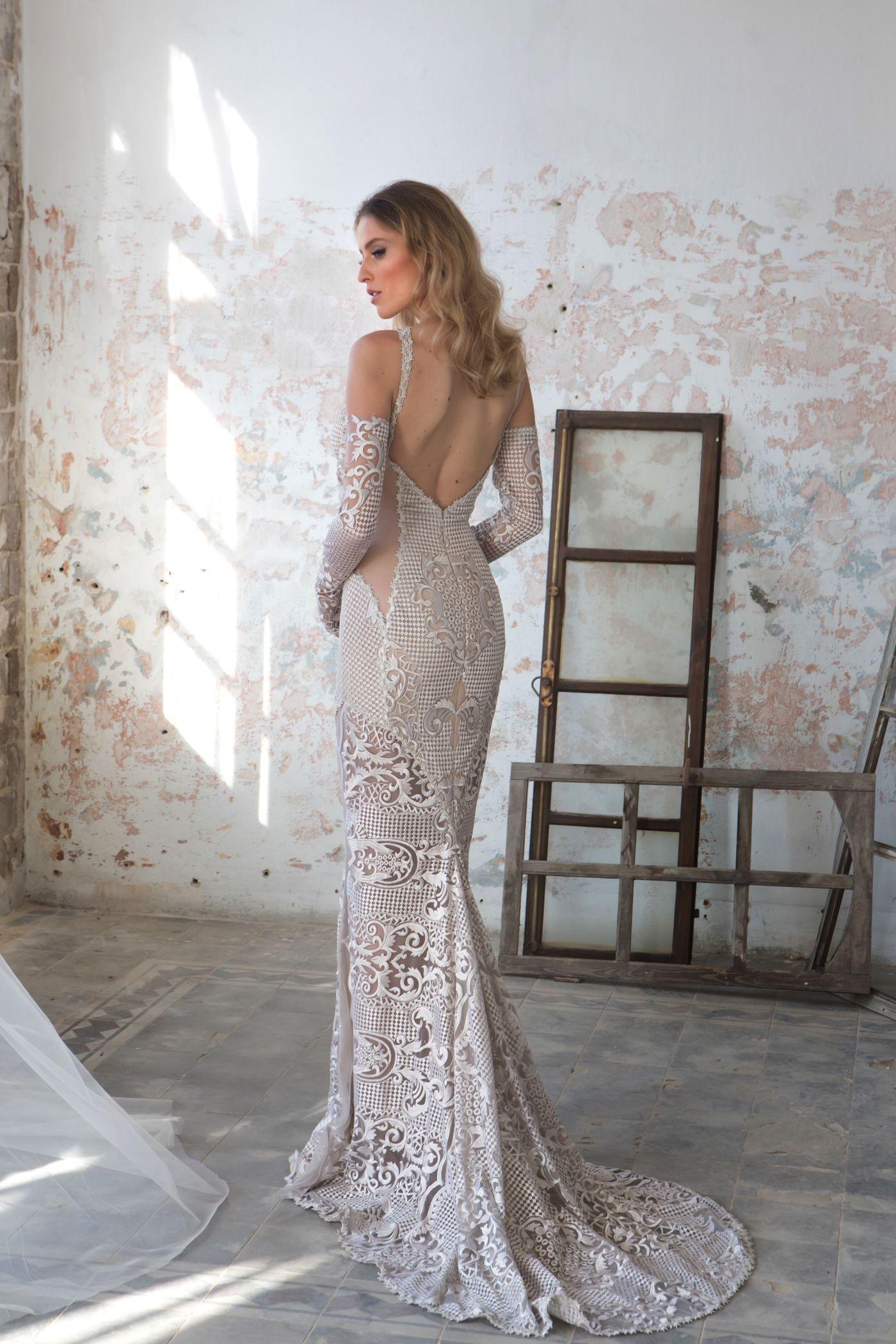 Galia lahav rel my dream wedding pinterest galia lahav