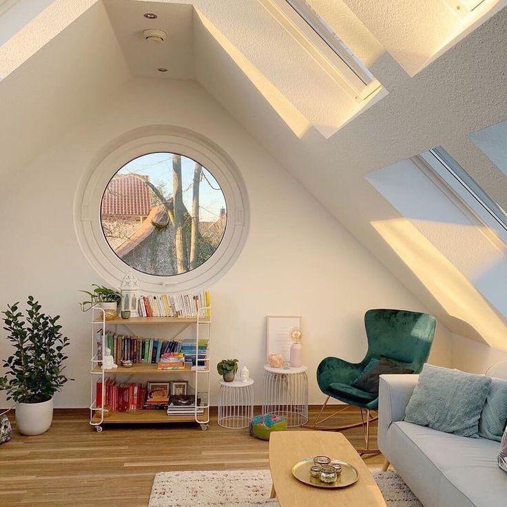 Housedecor Interiordesign Bedroom Dreamhouse Dreambedroom