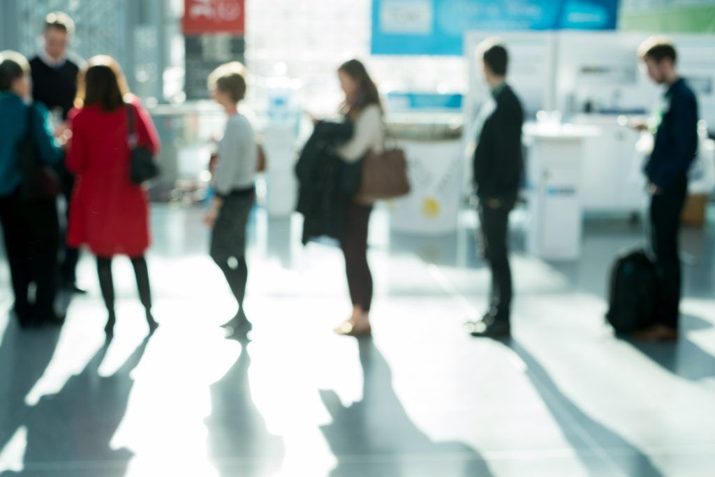 How Early Should I Get To The Airport Travel Preparation Waiting In Line Trip Advisor