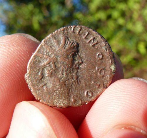 www.Gallic-Empire.com