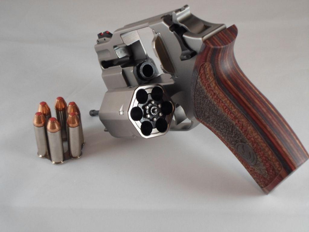 Rocketumblr   Rhino Revolver