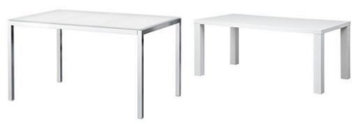 ikea mesas comedor baratas | IKEA | Comedores, Mesa comedor ikea y ...