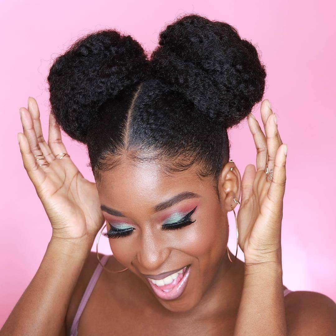 Pretty Naturalhairrocks Africanhairsummit June 2019 Abuja Nigeria Africanhai Hot Hair Styles Hair Styles Sporty Hairstyles