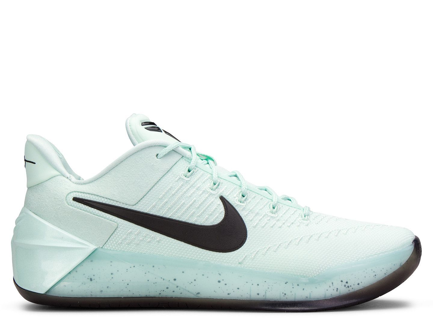 sports shoes 83c0f 0b82e Nike Kobe A.D. Igloo