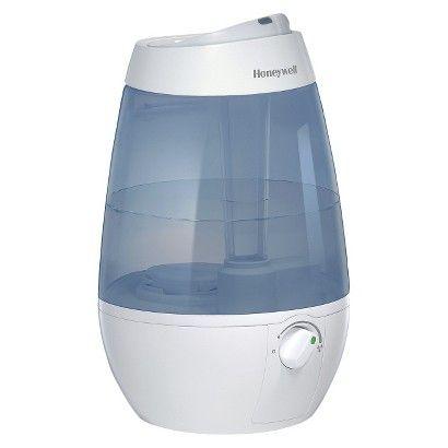 Honeywell Cool Mist Ultrasonic Humidifier Cool Mist Humidifier Ultrasonic Cool Mist Humidifier Humidifier