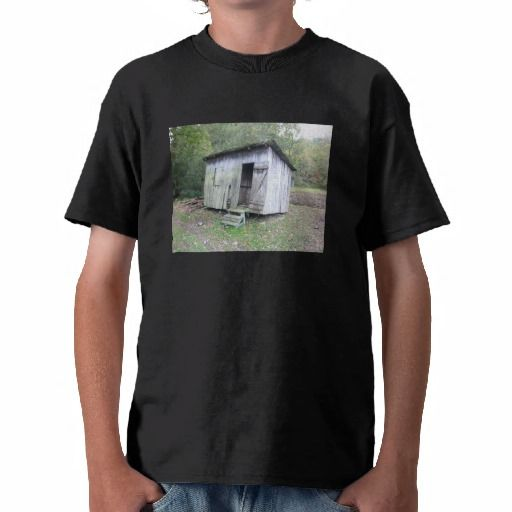 The Old Shed Tees!  I have had my store just shy of a full year!  Maybe by year 2 I'll actually have a payout...  Meh...  Here is my store...  http://www.zazzle.com/dww25921*