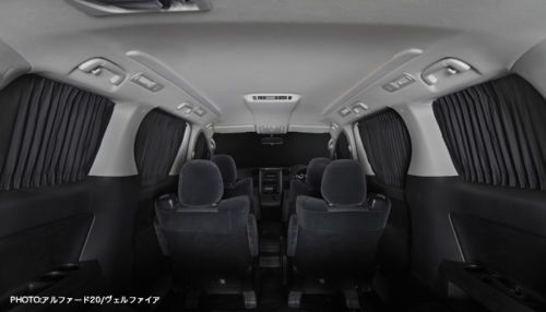 Screens For Windows While Camping In The Back Toyota 4runner Forum Largest 4runner Forum Toyota 4runner 4runner Toyota