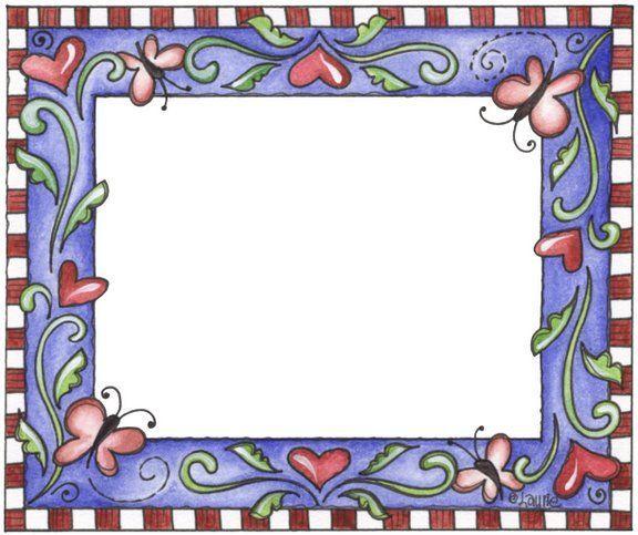 Pin di Lenoci Elisabetta su LAURIE FURNELL Cornici