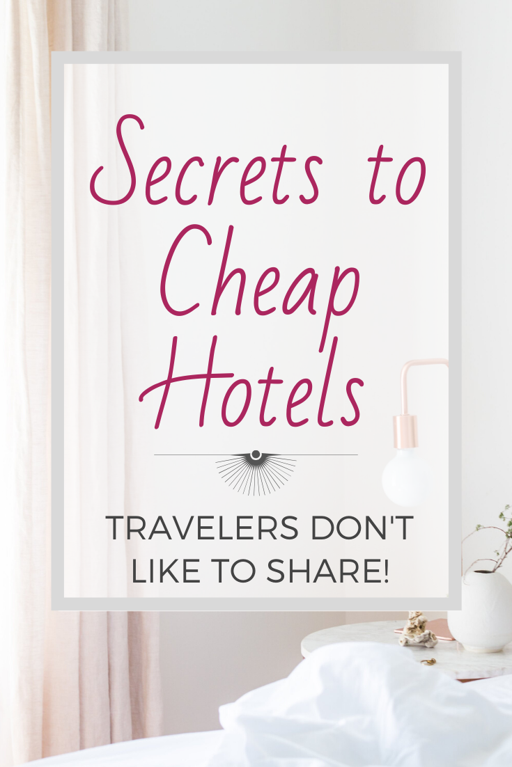 How to find cheap hotels for your next vacation. Hotel deals and hotel discounts for your budget vacation. Hotel tips and discount hotel rooms.   #hoteltips #discounthotel #cheaphotel #budgetvacation #budgethotel #hotelbooking #hotelbookingwebsite