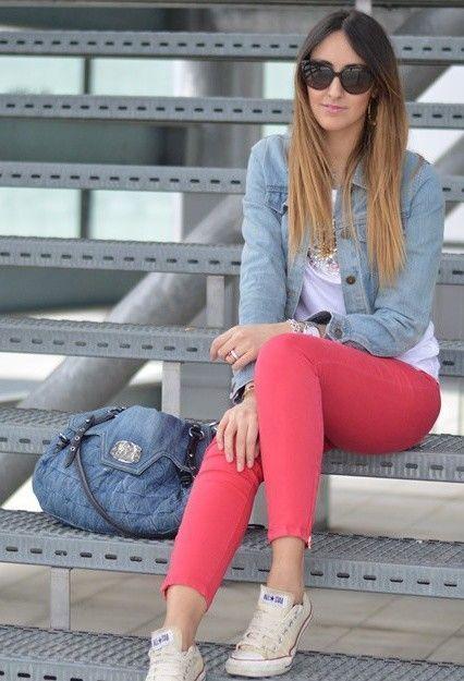 #converse #allstar #girl #freecs