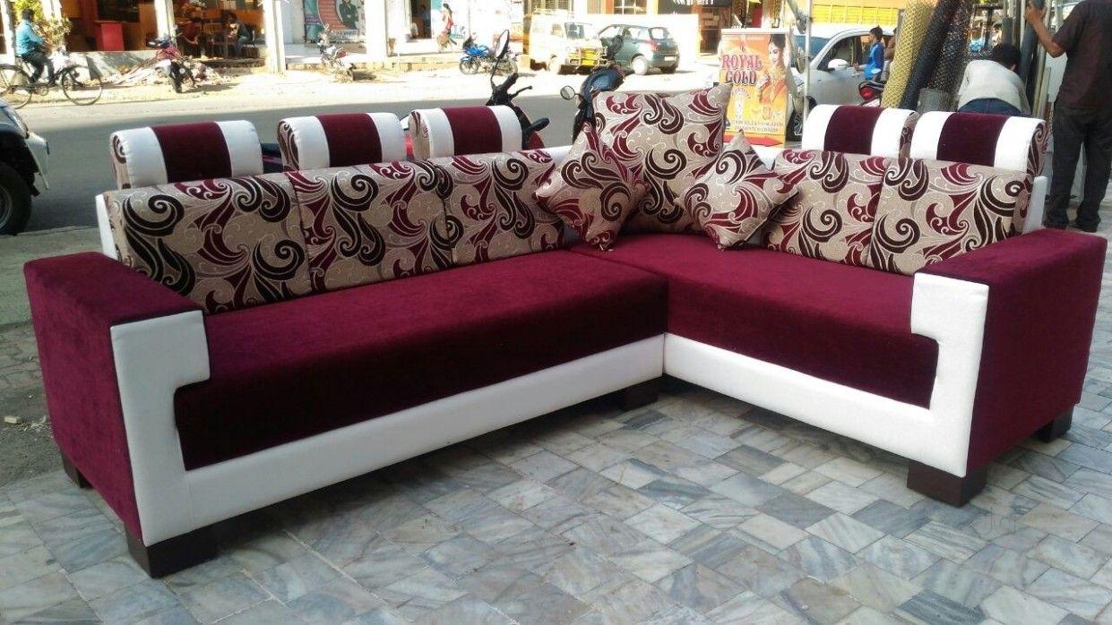 10 Common Myths About Sofa Furniture Kamothe   Sofa Furniture, Mobile Home Living, Sofa