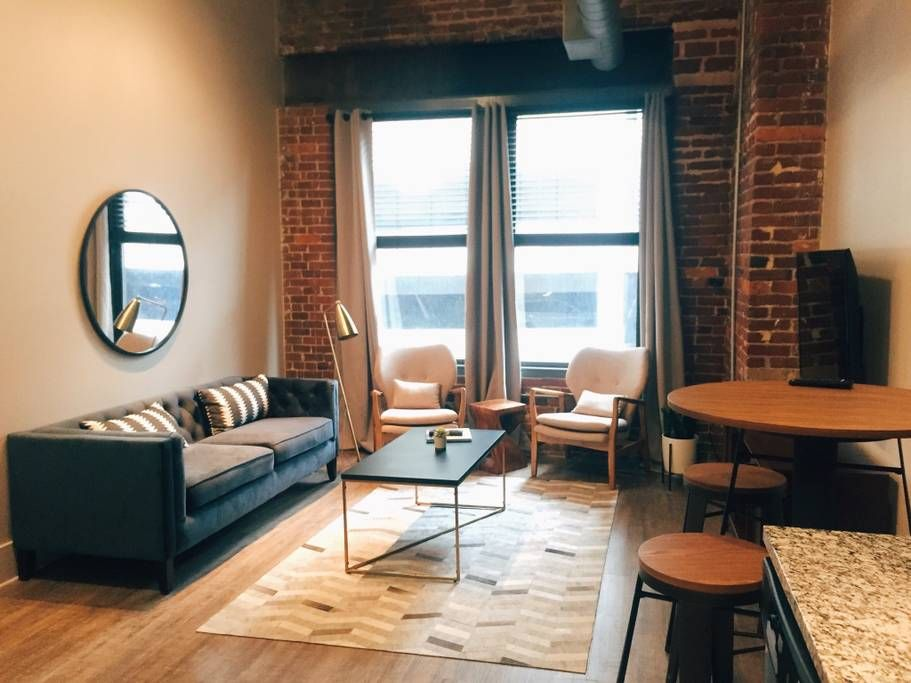 Entire home/apt in Nashville, United States. WALK anywhere ...
