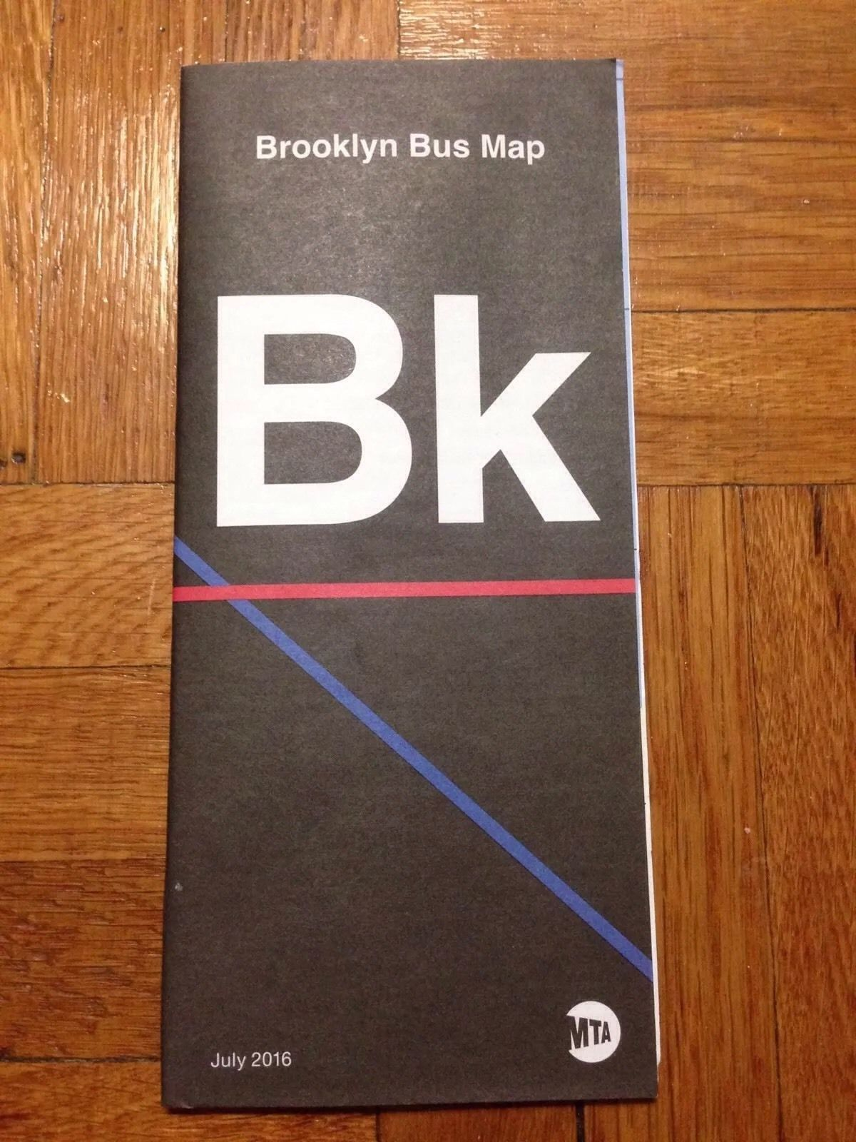 brooklyn mta bus map 2 99 York City Transit Brooklyn Borough Bk Nyc Mta Bus Map brooklyn mta bus map