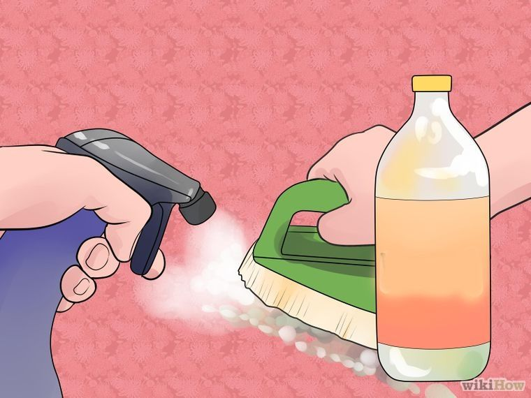 3 ways to get rid of carpet mold wall treatments mold