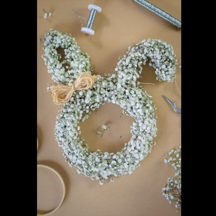 Photo of DIY Easter decoration