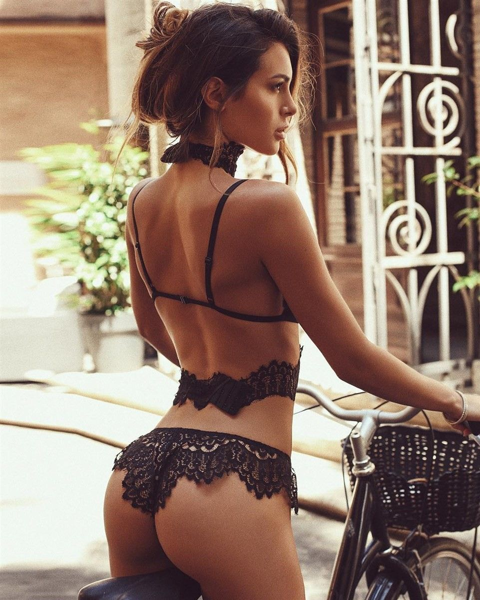 Leaked Silvia Caruso naked (66 foto and video), Topless, Leaked, Selfie, see through 2006