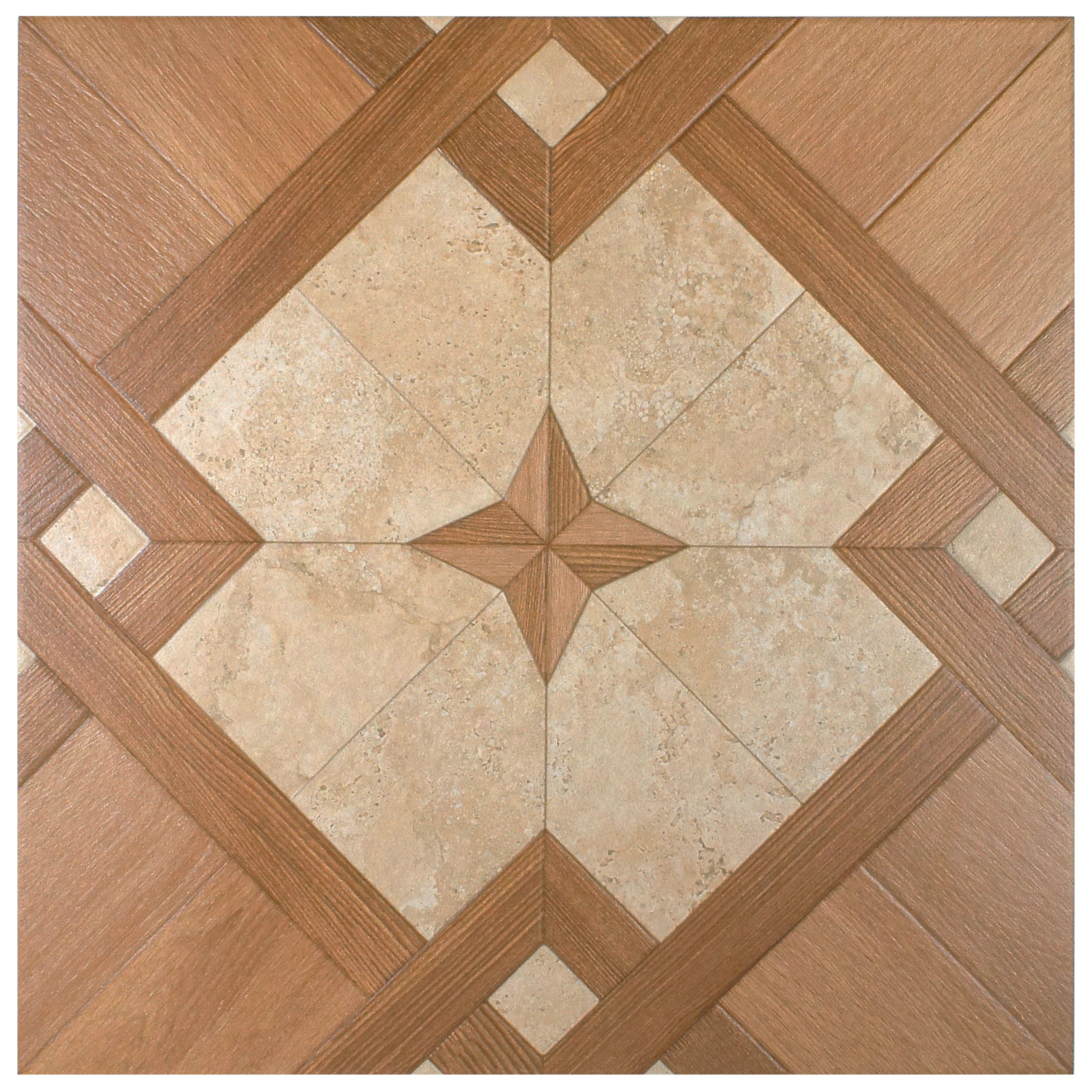 Floor Tiles For Less