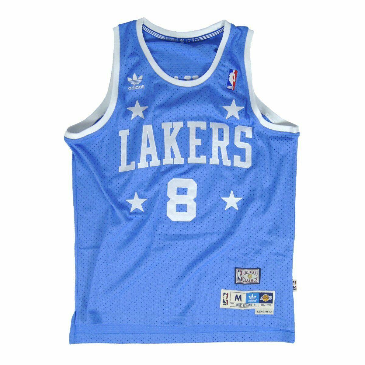 baby blue kobe jersey Cheaper Than Retail Price> Buy Clothing ...