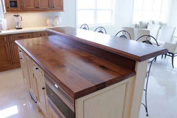 Island With Raised Bar,kitchen Island Raised Bar,raised Bar Kitchen Island,raised  Kitchen Bar,raised Kitchen Bar Design