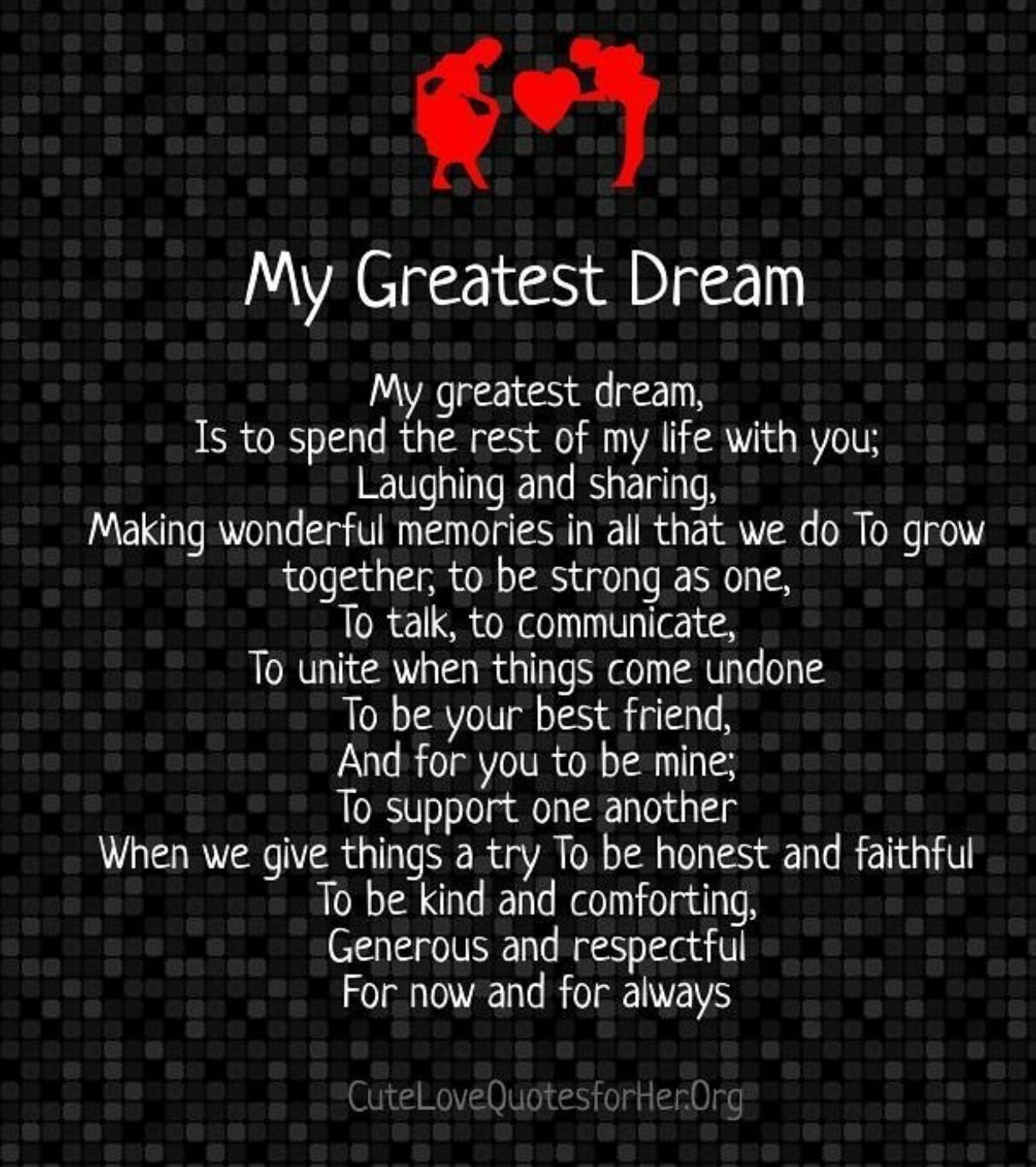 Pin By Boss On Home Decor Relationship Poems Troubled Relationship Soulmate Love Quotes