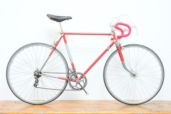 old school minerva racing bike for sale at pedalpedlar. Black Bedroom Furniture Sets. Home Design Ideas
