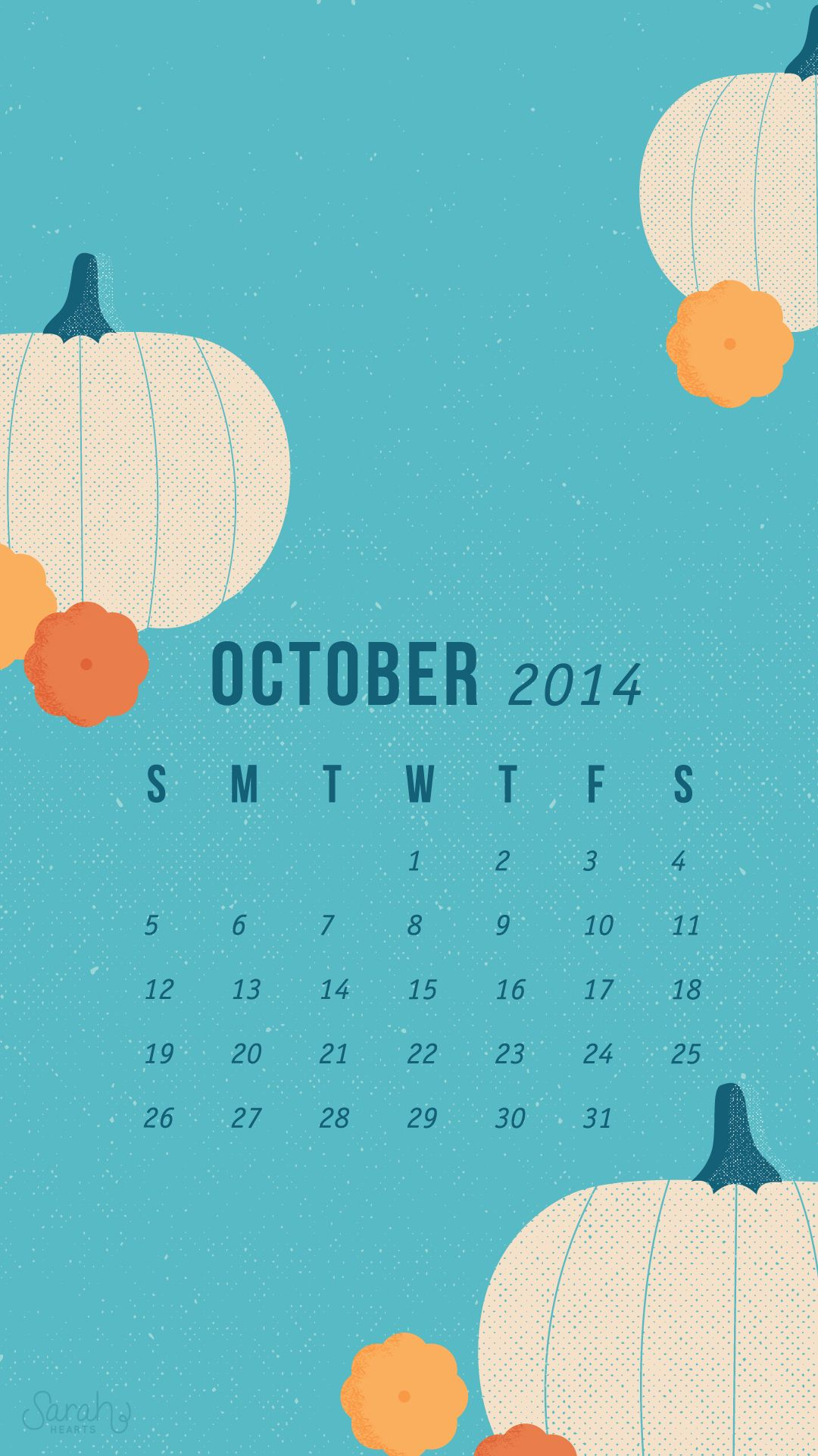 Google Calendar Background Wallpaper : Pin by nicole treesh on iphone desktop wallpapers