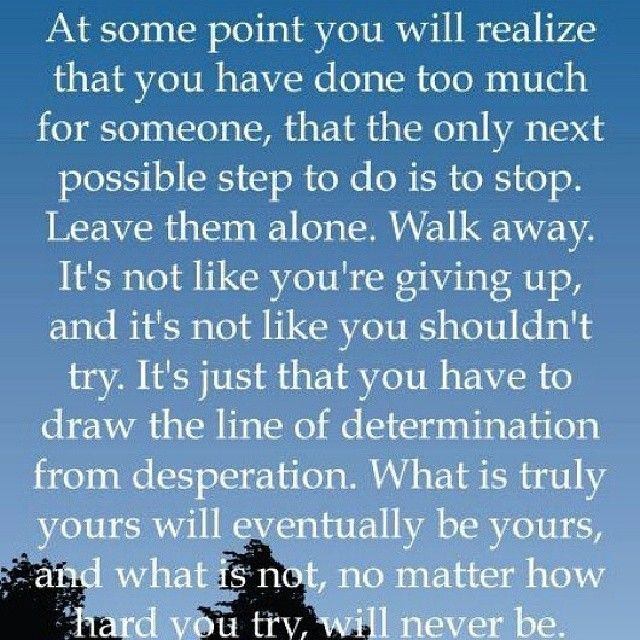 Pin By Linda D R On For Such A Time As This Words Quotable Quotes Life Quotes