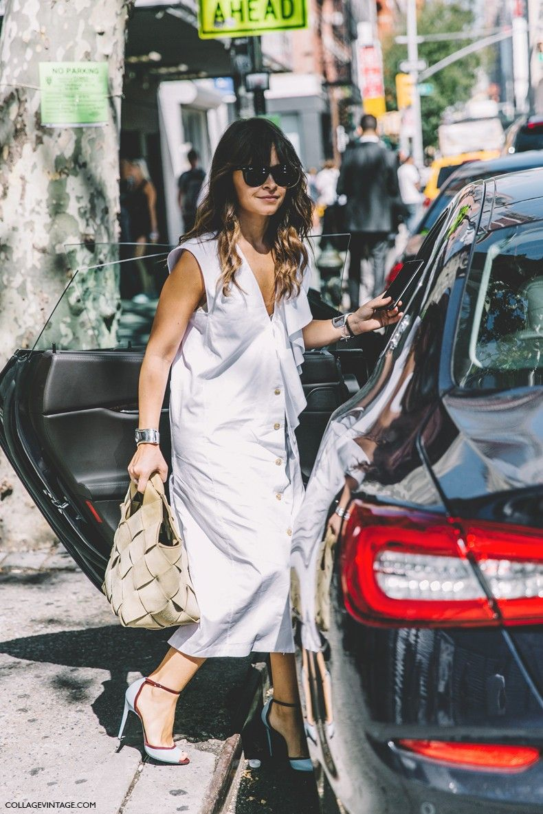 New_York_Fashion_Week-Spring_Summer-2016-Street-Style-Miroslava_Duma-1
