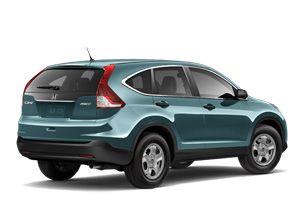 Built 2014 Honda CRV (base model)  #HondaCRV #honda #hondaisbest