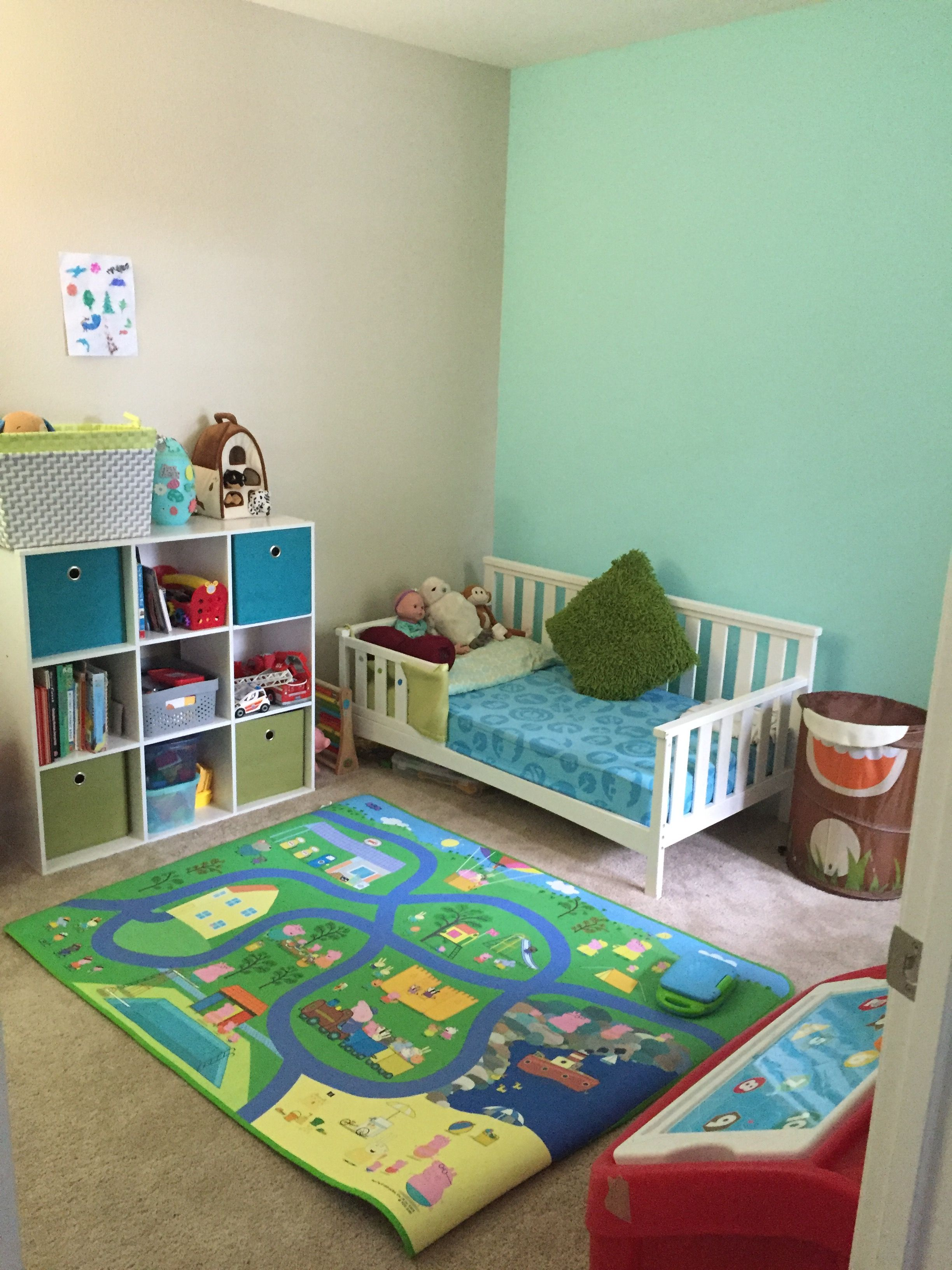 Playroom Ideas, Toddler Boys, Boy Rooms, Playrooms, Toddlers, Infants, Play  Rooms, Game Rooms, Boy Bedrooms