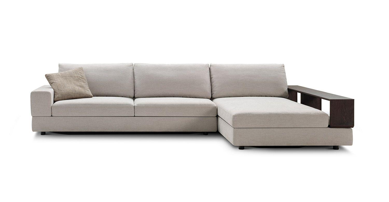 Jasper Ii With Images Modular Sofa