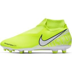 Photo of Artificial turf soccer shoes