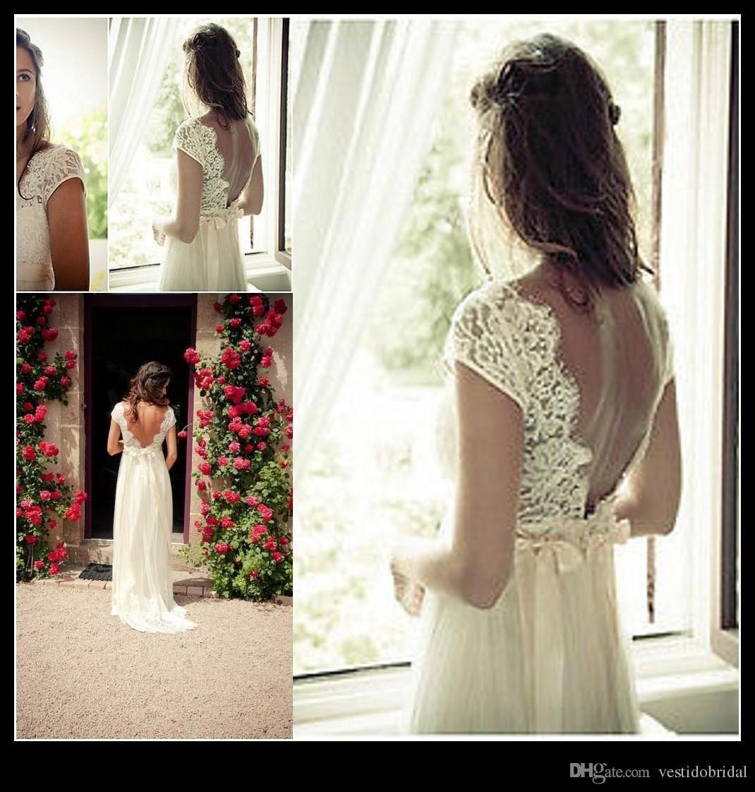 modern-beach-wedding-dresses-2015-with-open