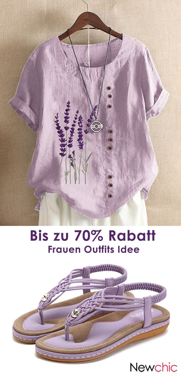 Frauen Outfits Idee #Mode