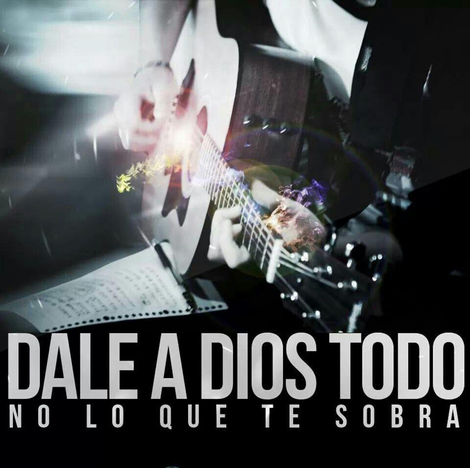 2 Corintios 9:7 Cada uno dé como propuso en su corazón: no con ...