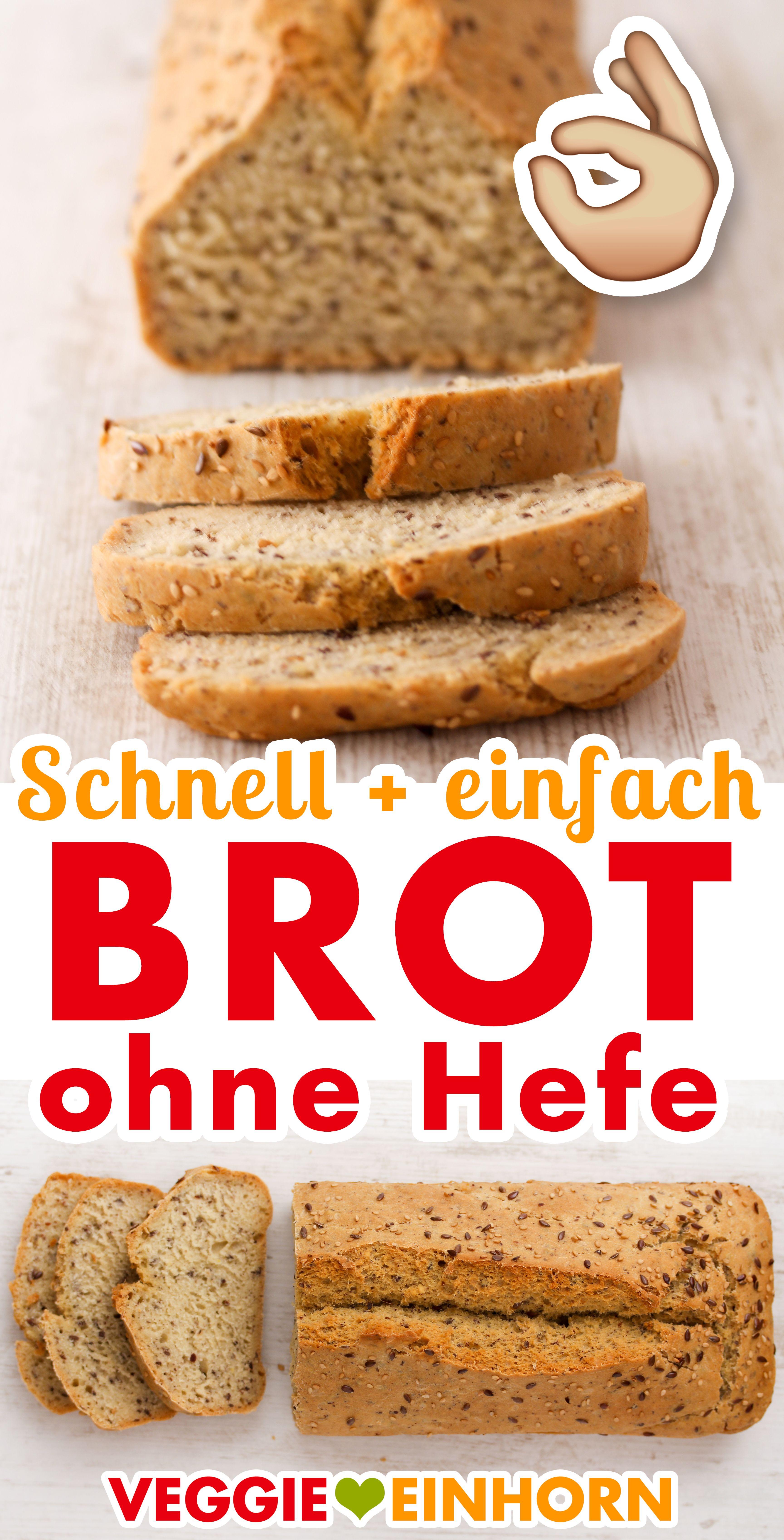 746c34f09ee97d92d1683b28dc931fbe - Brot Rezepte Ohne Hefe