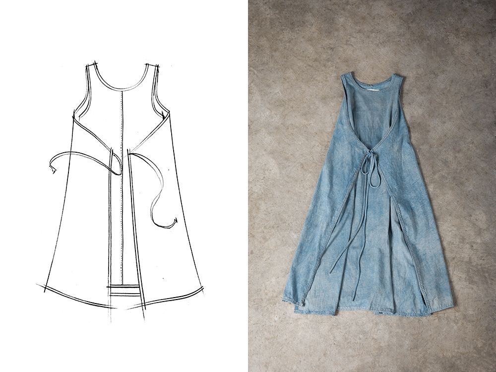 BUILD A WARDROBE (JOIN THE CLUB | Making to wear | Pinterest | Ropa ...