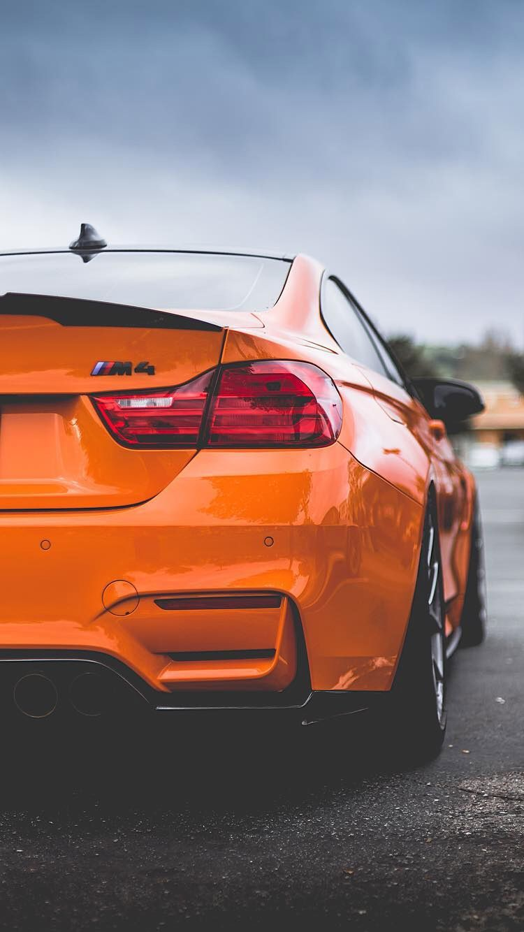 Check Out This Wallpaper For Your Iphone Http Zedge Net W10867640 Src Ios V 2 5 Via Zedge Bmw Bmw M4 Bmw Cars
